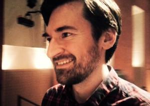 Viktor Weimer